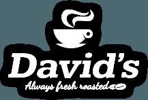 David's Roasting